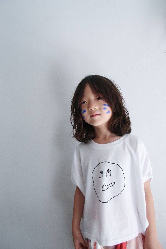<img class='new_mark_img1' src='https://img.shop-pro.jp/img/new/icons6.gif' style='border:none;display:inline;margin:0px;padding:0px;width:auto;' />ghost eyes/まるTシャツ