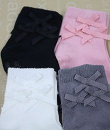 socks)トリプルリボンソックス(4色)再再入荷<img class='new_mark_img2' src='//img.shop-pro.jp/img/new/icons55.gif' style='border:none;display:inline;margin:0px;padding:0px;width:auto;' />