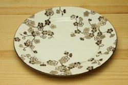 RORSTRAND(ロールストランド) JAPONICA(ジャポニカ) 皿18-2