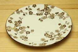 RORSTRAND(ロールストランド) JAPONICA(ジャポニカ) 皿18-4