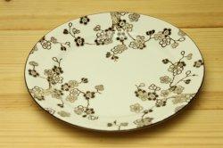 RORSTRAND(ロールストランド) JAPONICA(ジャポニカ) 皿18-5