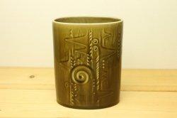 RORSTRAND(ロールストランド) Lummer 花瓶