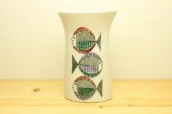 RORSTRAND(ロールストランド) Siesta(シエスタ) 花瓶