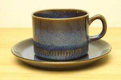 UPSALA-EKEBY/GEFLE(ウプサラ・エクビー/ゲフル)KOSMOS(コスモス)コーヒーC/S-1
