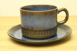UPSALA-EKEBY/GEFLE(ウプサラ・エクビー/ゲフル)KOSMOS(コスモス)コーヒーC/S-2