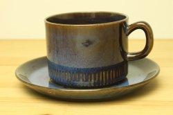UPSALA-EKEBY/GEFLE(ウプサラ・エクビー/ゲフル)KOSMOS(コスモス)コーヒーC/S-3