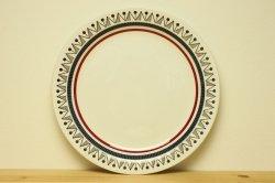 RORSTRAND(ロールストランド) Bimbo(ビンボ) 皿21
