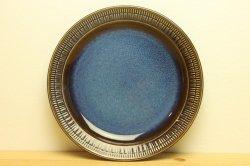 UPSALA-EKEBY/GEFLE(ウプサラ・エクビー/ゲフル)KOSMOS(コスモス)皿18