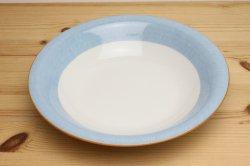 RORSTRAND(ロールストランド) Primeur スープ皿21