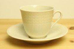 RORSTRAND(ロールストランド) Swedish grace(スウェディッシュグレース)コーヒーC&S