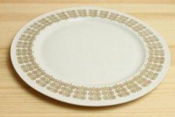 ARABIA(アラビア)のPallas(パラス)皿17
