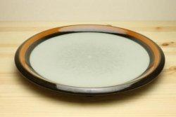 RORSTRAND(ロールストランド)のAnnika(アニカ)皿24
