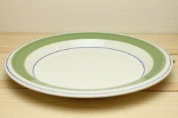 ARABIA(アラビア)のKrokus(クロッカス)カラー皿24.5