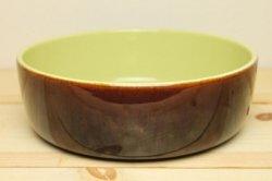 RORSTRAND(ロールストランド)のVariantの深皿