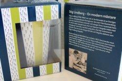 CoopxStig Lindberg Retro Edition2011 マグ2個セットを2箱で!