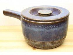 UPSALA-EKEBY/GEFLE(ウプサラ・エクビー/ゲフル)のKOSMOS(コスモス)片手鍋
