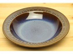 UPSALA-EKEBY/GEFLE(ウプサラ・エクビー/ゲフル)のKOSMOS(コスモス)深皿3