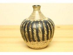 UPSALA-EKEBY/GEFLE(ウプサラ・エクビー/ゲフル)のMari Simmulson花器