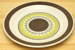 RORSTRAND(ロールストランド)のMILANO(ミラノ)皿18