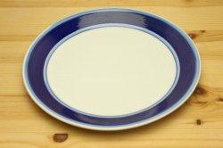 GUSTAVSBERG(グスタフスベリ)のLIDOの皿21