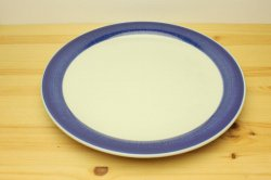 RORSTRAND(ロールストランド)のKOKA(コカ)皿26