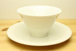 ARABIA(アラビア)のHarlekin(ハレキン) カップ&皿17