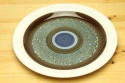RORSTRAND(ロールストランド)のAMANDA(アマンダ)皿23.5-1