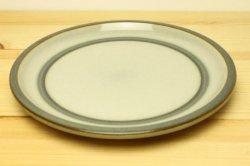 デンマーク B&G(Bing & Grondahl) Tema 皿21