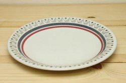 RORSTRAND(ロールストランド) Bimbo(ビンボ) 皿18