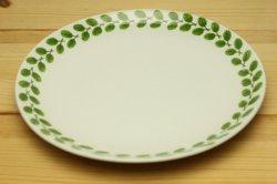 GUSTAVSBERG(グスタフスベリ)Festong (フェストン) 皿21-1