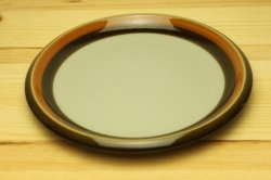 RORSTRAND(ロールストランド) Annika(アニカ) 皿19