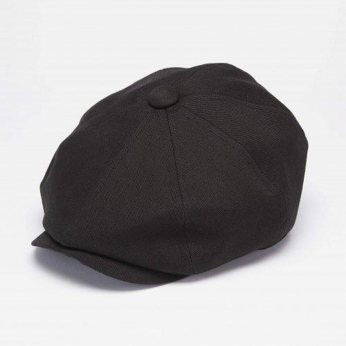 Servent casquette / Code cloth(サーヴェントキャスケット / コードクロス)
