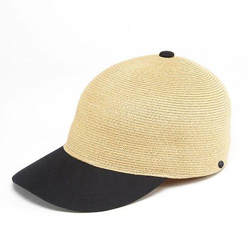 Braid BB cap / Twill(ブレイドBBキャップ / ツイル)