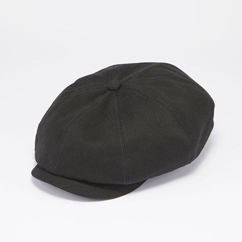 CASQUETTE / CLASSIC・TWILL(キャスケット / クラシック・ツイル)「帽子」