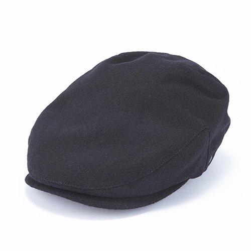 420WO HUNTING / COMPACT / WOOL(ハンチング/ コンパクト / ウール)「帽子」