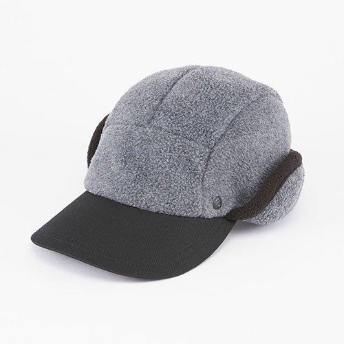 JET CAP / FLEECE(ジェットキャップ / フリース)「帽子」