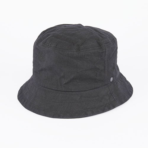 <font color=red>RE-STOCK</font>BUCKET HAT / DENIM(バケットハット/ デニム)「帽子」