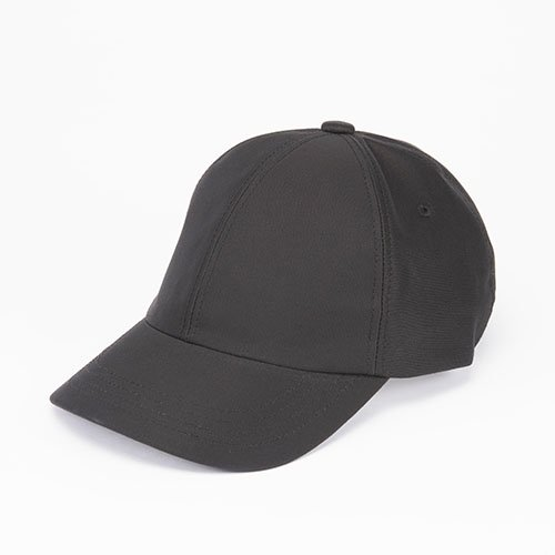 <font color=red>NEW</font> 6 PANEL CAP / GIZA COTTON(6パネルキャップ/ ギザコットン)「帽子」