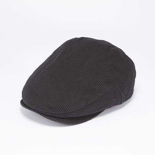 420PQ HUNTING / COMPACT / PIQUE(ハンチング/ コンパクト / ピケ)「帽子」