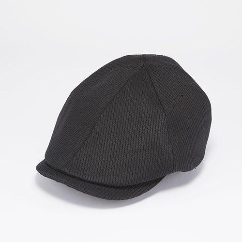 441PQ HUNTING / PECKER / PIQUE(ハンチング/ ペッカー / ピケ)「帽子」