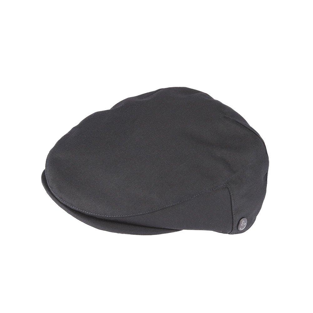 420TC TWILL  HUNTING / BLACK(420TC ツイル ハンチング/ブラック )「帽子」