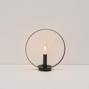 Ray circle [05014-B]