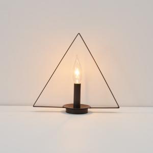 Triangle [05015-B]