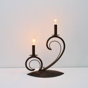 Flow Candle [05026-B]