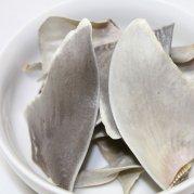 【ボン アシェット】Premium サメちゃんふかひれジャーキー