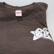 <img class='new_mark_img1' src='https://img.shop-pro.jp/img/new/icons14.gif' style='border:none;display:inline;margin:0px;padding:0px;width:auto;' />& バーニーズ オリジナルTシャツ<ゴロリン>