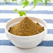【Diara】33種の野草と醗酵フルーツ 粉末 500g