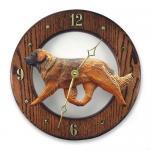 レオンベルガー 掛け時計