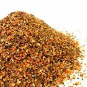 【Diara】醗酵 季節の野菜と果物 生タイプ <冷凍>