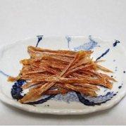 【ボン アシェット】スリムなササミちゃん(三重県産鶏使用)